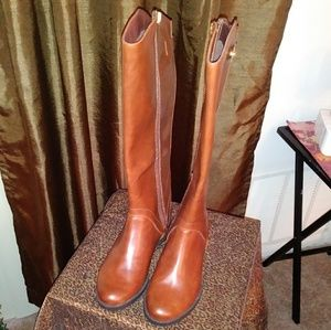 Riding Boots/Fall boots 🍁🍁🍂